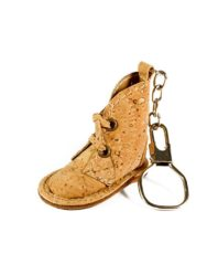 Buy cork keychain boot. Buy cork keychain boot in Spain. Buy cork keychain boot in Portugal. Buy cork keychain boot in the Canary Islands