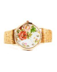 Buy wrist watch f5. Buy wrist watch f5 in Spain. Buy wrist watch f5 in Portugal. Buy wrist watch f5 in the Canary Islands