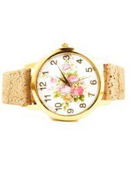 Buy wrist watch f1. Buy wrist watch f1 in Spain. Buy wrist watch f1 in Portugal. Buy wrist watch f1 in the Canary Islands