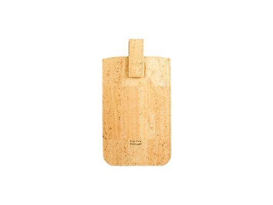 Buy cork case phone cover v. Buy cork case phone cover v in Spain. Buy cork case phone cover v in Portugal. Buy cork case phone cover v in the Canary Islands