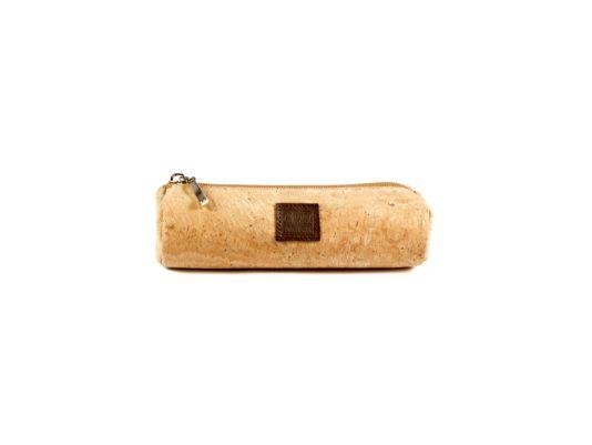 Buy cork pensil case. Buy cork pensil case in Spain. Buy cork pensil case in Portugal. Buy cork pensil case in the Canary Islands