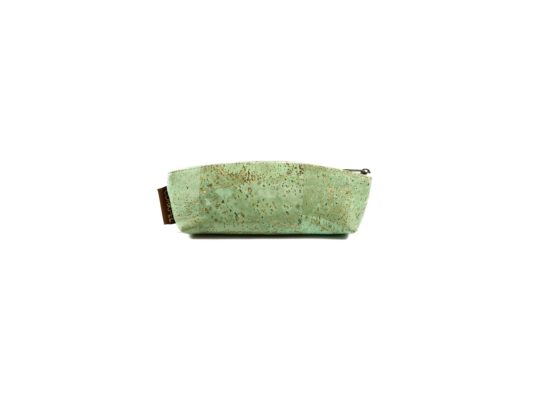 Buy cork pencil case gr. Buy cork pencil case gr in Spain. Buy cork pencil case gr in Portugal. Buy cork pencil case gr in the Canary Islands