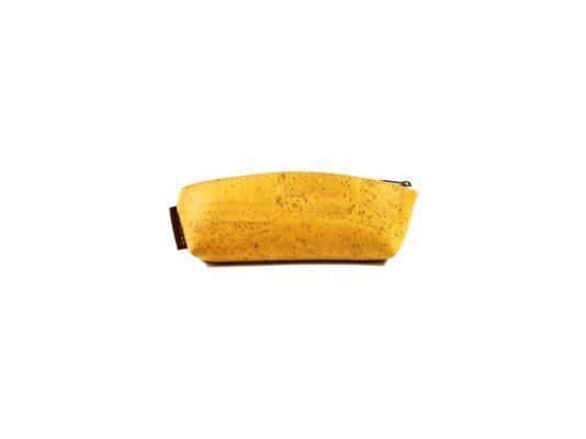 Buy cork pencil case y. Buy cork pencil case y in Spain. Buy cork pencil case y in Portugal. Buy cork pencil case y in the Canary Islands