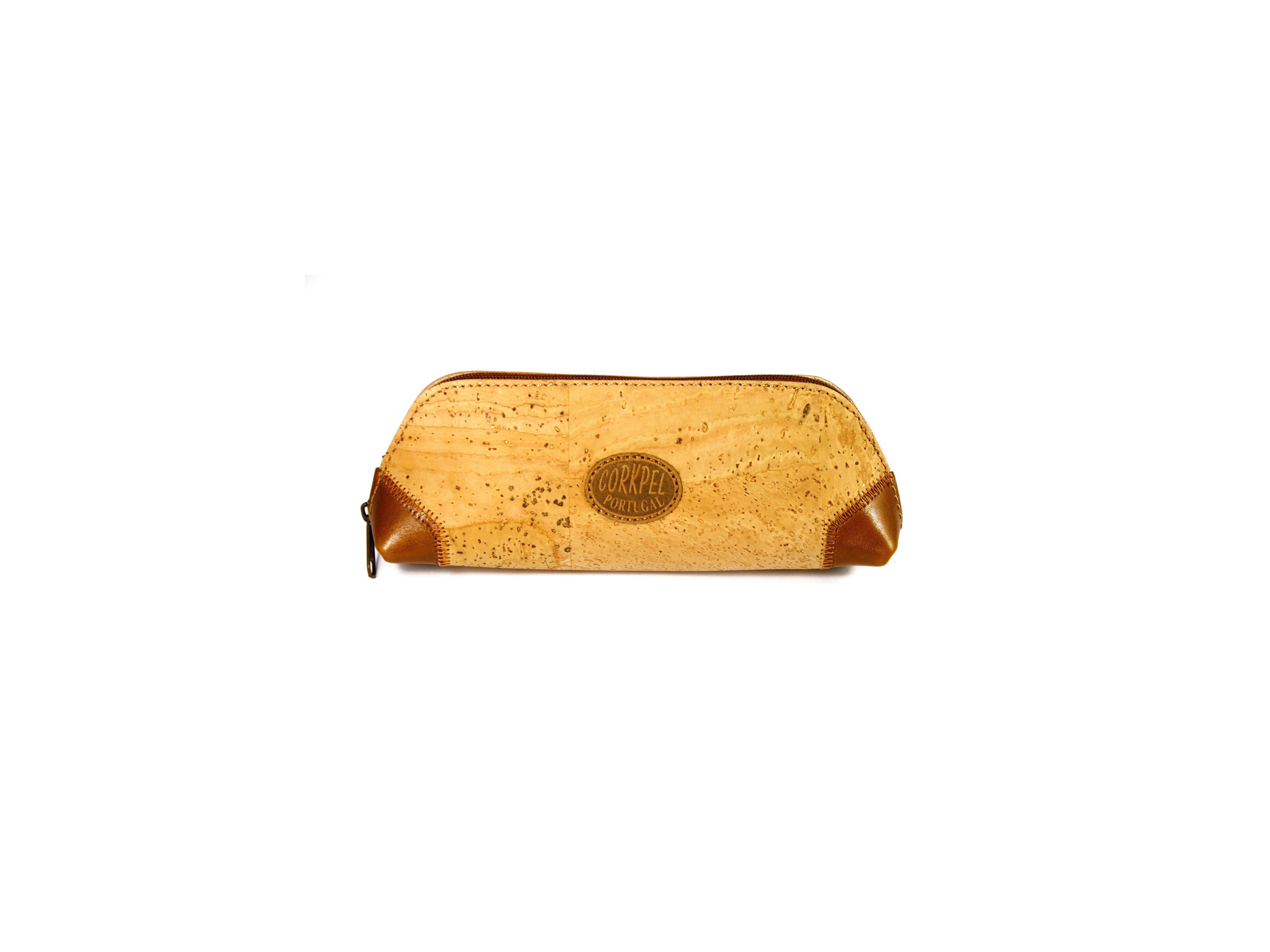 Buy pencil-box ld. Buy pencil-box ld in Spain. Buy pencil-box ld in Portugal. Buy pencil-box ld in the Canary Islands