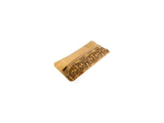Buy cork pencil case u10. Buy cork pencil case u10 in Spain. Buy cork pencil case u10 in Portugal. Buy cork pencil case u10 in the Canary Islands