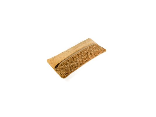 Buy cork pensil case u6. Buy cork pensil case u6 in Spain. Buy cork pensil case u6 in Portugal. Buy cork pensil case u6 in the Canary Islands