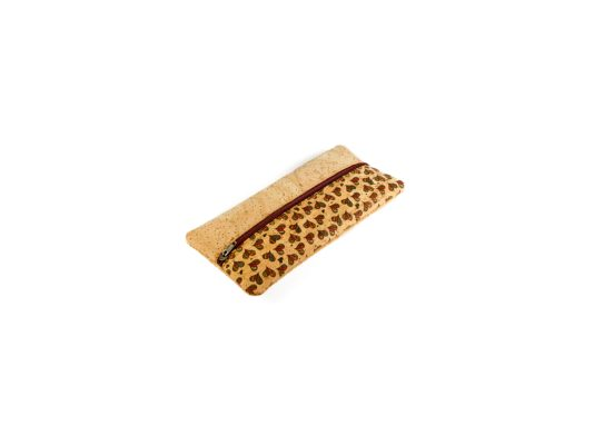 Buy cork pensil case u9. Buy cork pensil case u9 in Spain. Buy cork pensil case u9 in Portugal. Buy cork pensil case u9 in the Canary Islands