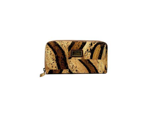 Buy cork wallet m74. Buy cork wallet m74 in Spain. Buy cork wallet m74 in Portugal. Buy cork wallet m74 in the Canary Islands