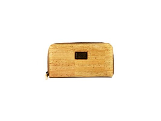 Buy cork wallet m76. Buy cork wallet m76 in Spain. Buy cork wallet m76 in Portugal. Buy cork wallet m76 in the Canary Islands