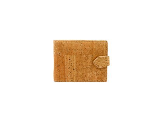 Buy cork wallet t25. Buy cork wallet t25 in Spain. Buy cork wallet t25 in Portugal. Buy cork wallet t25 in the Canary Islands