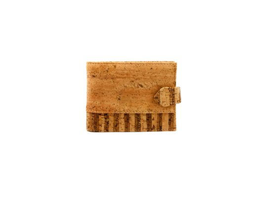 Buy cork wallet t47. Buy cork wallet t47 in Spain. Buy cork wallet t47 in Portugal. Buy cork wallet t47 in the Canary Islands