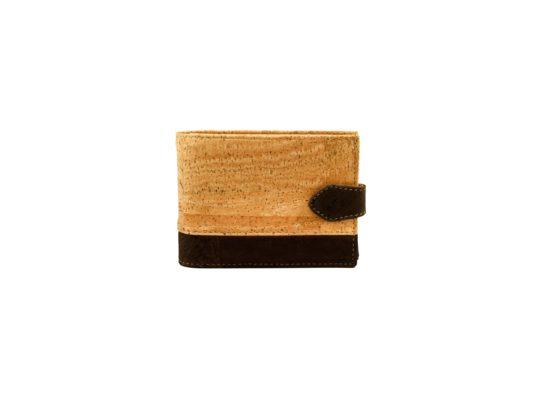 Buy cork wallet t49. Buy cork wallet t49 in Spain. Buy cork wallet t49 in Portugal. Buy cork wallet t49 in the Canary Islands