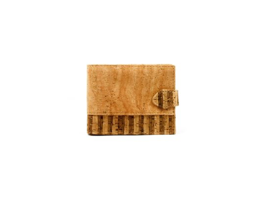 Buy cork wallet n50. Buy cork wallet n50 in Spain. Buy cork wallet n50 in Portugal. Buy cork wallet n50 in the Canary Islands