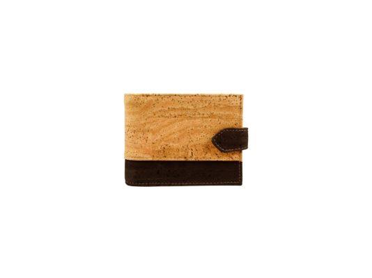 Buy cork wallet n52. Buy cork wallet n52 in Spain. Buy cork wallet n52 in Portugal. Buy cork wallet n52 in the Canary Islands