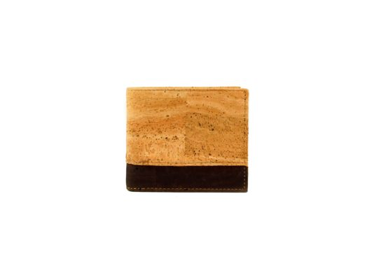Buy cork wallet t55. Buy cork wallet t55 in Spain. Buy cork wallet t55 in Portugal. Buy cork wallet t55 in the Canary Islands