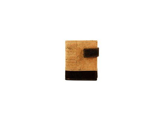 Buy cork wallet t18. Buy cork wallet t18 in Spain. Buy cork wallet t18 in Portugal. Buy cork wallet t18 in the Canary Islands