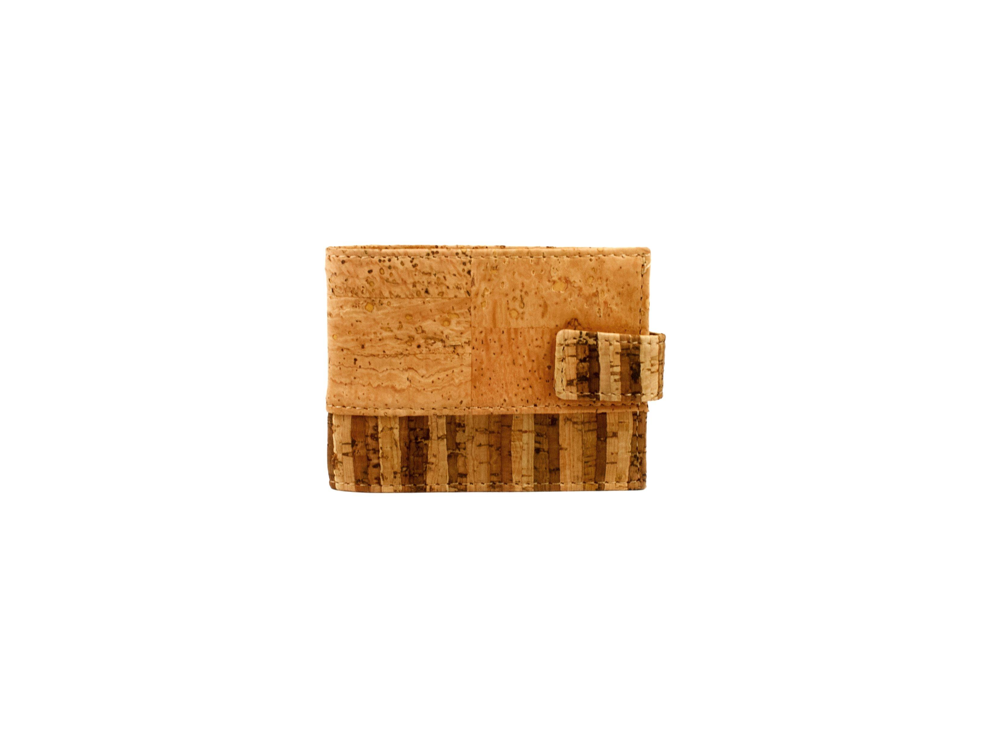 Buy cork wallet t78. Buy cork wallet t78 in Spain. Buy cork wallet t78 in Portugal. Buy cork wallet t78 in the Canary Islands