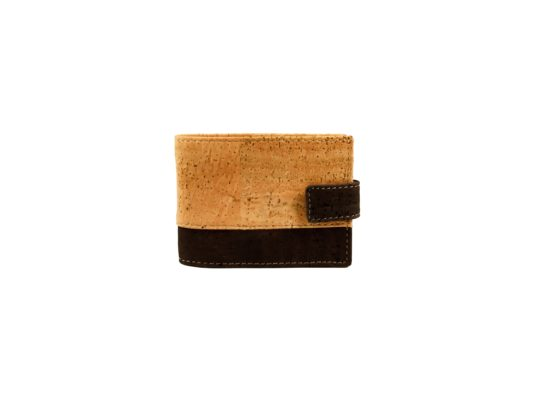 Buy cork wallet t79. Buy cork wallet t79 in Spain. Buy cork wallet t79 in Portugal. Buy cork wallet t79 in the Canary Islands