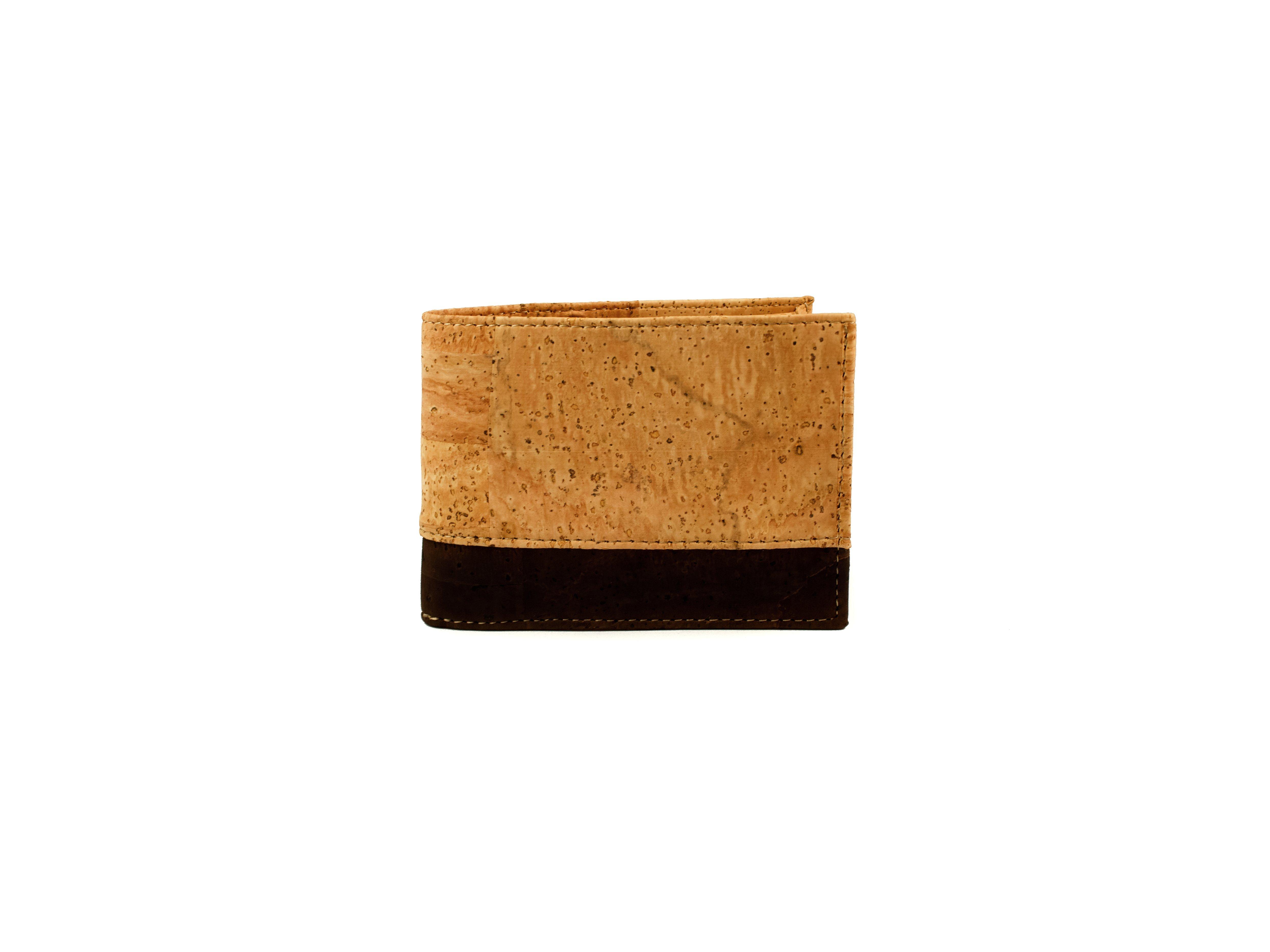Buy cork wallet t81. Buy cork wallet t81 in Spain. Buy cork wallet t81 in Portugal. Buy cork wallet t81 in the Canary Islands