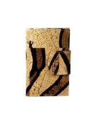 Buy cork wallet m87. Buy cork wallet m87 in Spain. Buy cork wallet m87 in Portugal. Buy cork wallet m87 in the Canary Islands