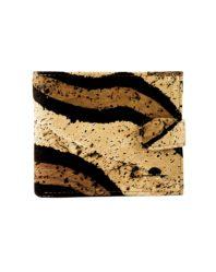 Buy cork wallet m88. Buy cork wallet m88 in Spain. Buy cork wallet m88 in Portugal. Buy cork wallet m88 in the Canary Islands