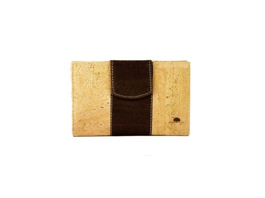 Buy cork wallet m89. Buy cork wallet m89 in Spain. Buy cork wallet m89 in Portugal. Buy cork wallet m89 in the Canary Islands
