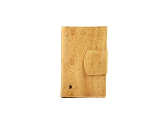 Buy cork wallet m91. Buy cork wallet m91 in Spain. Buy cork wallet m91 in Portugal. Buy cork wallet m91 in the Canary Islands