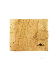 Buy cork wallet m92. Buy cork wallet m92 in Spain. Buy cork wallet m92 in Portugal. Buy cork wallet m92 in the Canary Islands