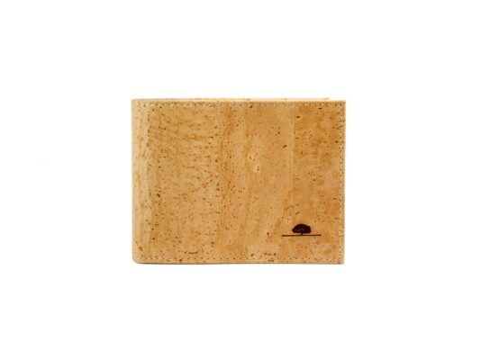 Buy cork wallet m93. Buy cork wallet m93 in Spain. Buy cork wallet m93 in Portugal. Buy cork wallet m93 in the Canary Islands