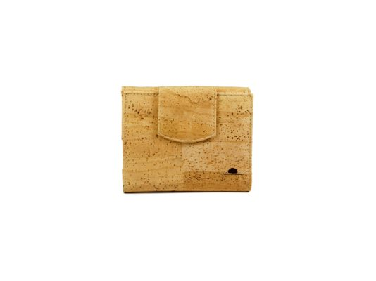 Buy cork wallet m94. Buy cork wallet m94 in Spain. Buy cork wallet m94 in Portugal. Buy cork wallet m94 in the Canary Islands