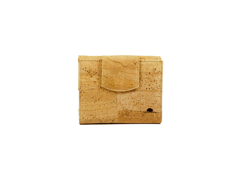 Buy cork wallet m94. Buy cork wallet m94 in Spain. Buy cork wallet m94 in Portugal. Buy cork wallet m94 in the Canary Islands