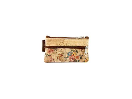 Buy cork wallet 1k2. Buy cork wallet 1k2 in Spain. Buy cork wallet 1k2 in Portugal. Buy cork wallet 1k2 in the Canary Islands