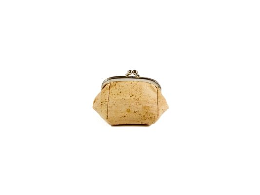 Buy cork purse dn. Buy cork purse dn in Spain. Buy cork purse dn in Portugal. Buy cork purse dn in the Canary Islands