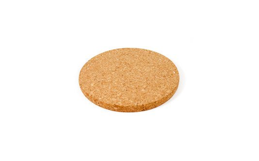 Buy cork placemat rn. Buy cork placemat rn in Spain. Buy cork placemat rn in Portugal. Buy cork placemat rn in the Canary Islands