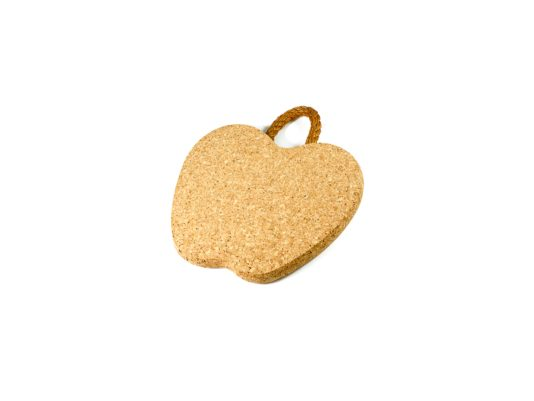 Buy cork placemat ap. Buy cork placemat ap in Spain. Buy cork placemat ap in Portugal. Buy cork placemat ap in the Canary Islands