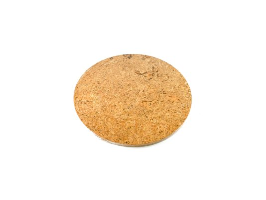 Buy cork placemat br. Buy cork placemat br in Spain. Buy cork placemat br in Portugal. Buy cork placemat br in the Canary Islands