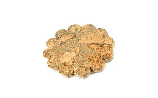 Buy cork placemat gf. Buy cork placemat gf in Spain. Buy cork placemat gf in Portugal. Buy cork placemat gf in the Canary Islands