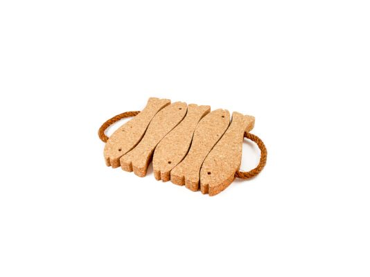 Buy cork placemat 5. Buy cork placemat 5 in Spain. Buy cork placemat 5 in Portugal. Buy cork placemat 5 in the Canary Islands