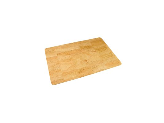 Buy cork fabric placemat. Buy cork fabric placemat in Spain. Buy cork fabric placemat in Portugal. Buy cork fabric placemat in the Canary Islands