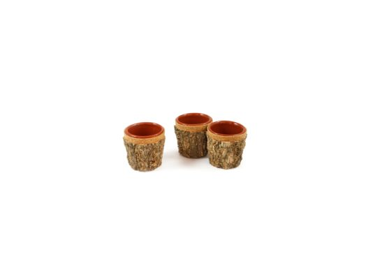 Buy cork cup. Buy cork cup in Spain. Buy cork cup in Portugal. Buy cork cup in the Canary Islands