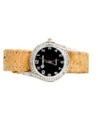 Buy wrist watch ab. Buy wrist watch ab in Spain. Buy wrist watch ab in Portugal. Buy wrist watch ab in the Canary Islands