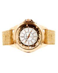 Buy wrist watch kg. Buy wrist watch kg in Spain. Buy wrist watch kg in Portugal. Buy wrist watch kg in the Canary Islands