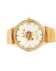 Buy wrist watch f4. Buy wrist watch f4 in Spain. Buy wrist watch f4 in Portugal. Buy wrist watch f4 in the Canary Islands