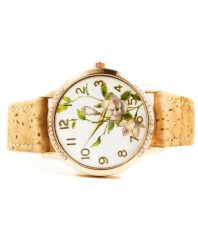Buy wrist watch f6. Buy wrist watch f6 in Spain. Buy wrist watch f6 in Portugal. Buy wrist watch f6 in the Canary Islands