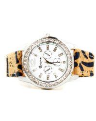 Buy wrist watch bl. Buy wrist watch bl in Spain. Buy wrist watch bl in Portugal. Buy wrist watch bl in the Canary Islands