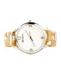 Buy wrist watch bg. Buy wrist watch bg in Spain. Buy wrist watch bg in Portugal. Buy wrist watch bg in the Canary Islands
