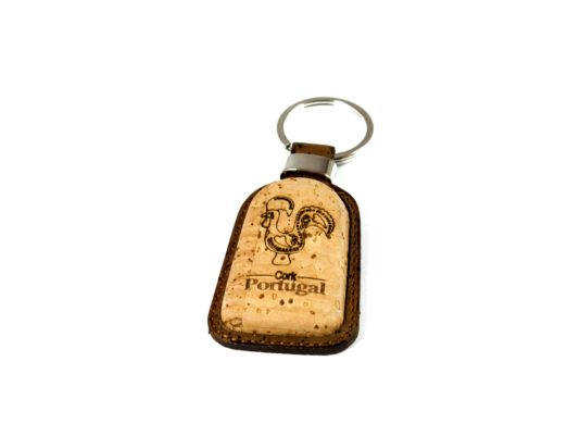 Buy cork keyring Portugal. Buy cork keyring Portugal in Spain. Buy cork keyring Portugal in Portugal. Buy cork keyring Portugal in the Canary Islands