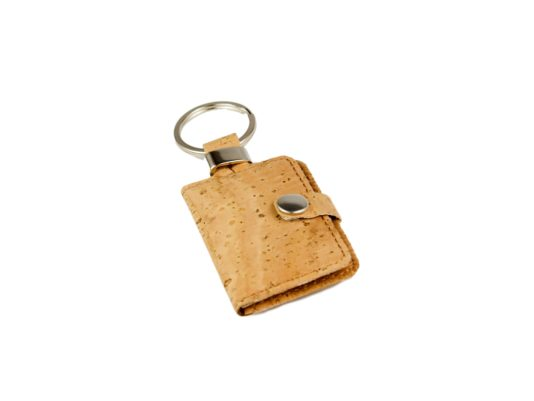 Buy cork keyring photo. Buy cork keyring photo in Spain. Buy cork keyring photo in Portugal. Buy cork keyring photo in the Canary Islands