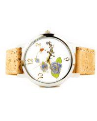 Buy cork watch f12. Buy cork watch f12 in Spain. Buy cork watch f12 in Portugal. Buy cork watch f12 in the Canary Islands