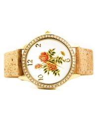 Buy cork watch f11. Buy cork watch f11 in Spain. Buy cork watch f11 in Portugal. Buy cork watch f11 in the Canary Islands
